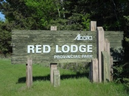 Red Lodge Campground sm 3015