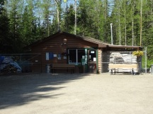 Red Lodge Campground sm 3026