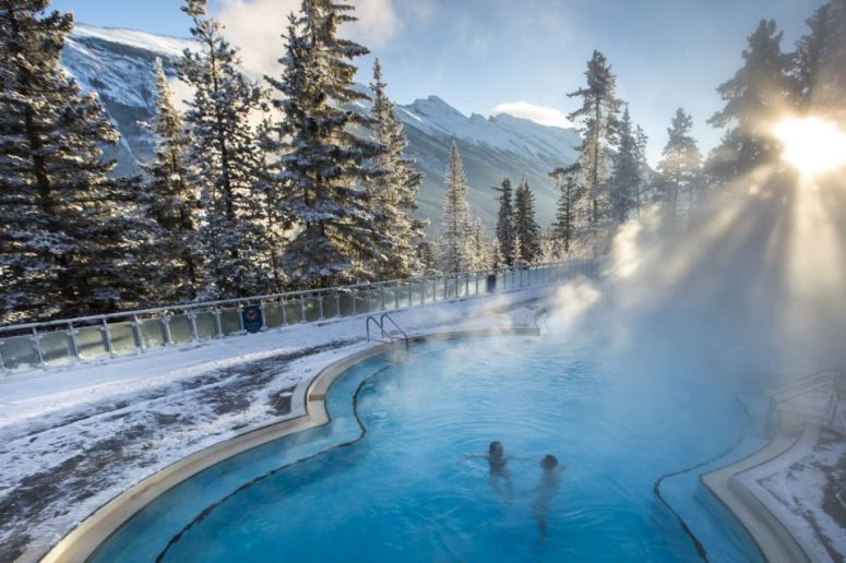 winter_banff_upper_hot_springs_2016_noel_hendrickson_horizontal_9_0
